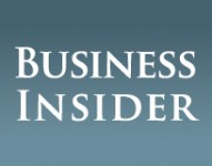 Business Insider