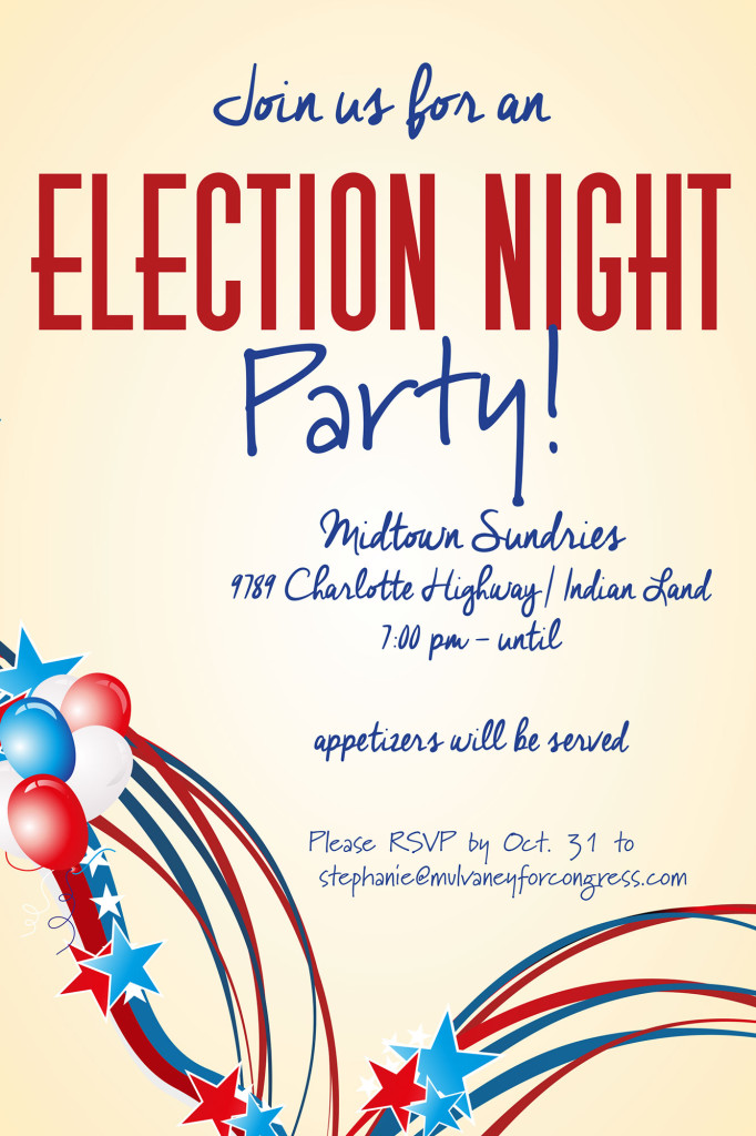 Election-Day-invite