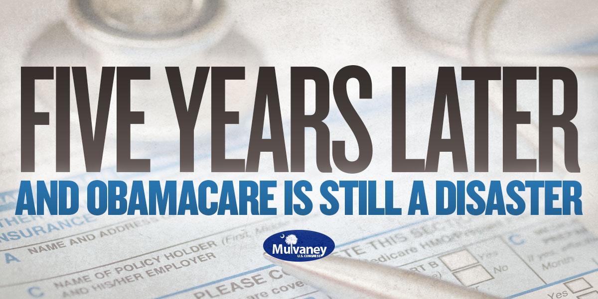 150323_MickMulvaney_Obamacare_Banner